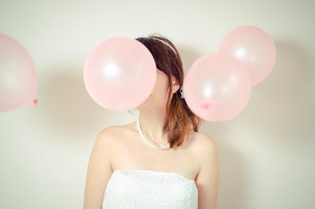 婚活サイトを遊び目的に利用する女性とは