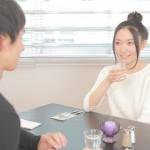 婚活で上手に会話する方法
