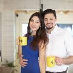 婚活で一緒にいて居心地いい相手を見つける方法