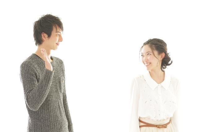なぜ、婚活では初対面の印象が重要なのか
