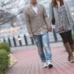 婚活初デートを2回目の婚活デートにつなげる方法
