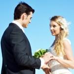 「結婚したいな」と思える相手を見極める方法