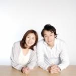 離婚しない結婚相手を見つける方法