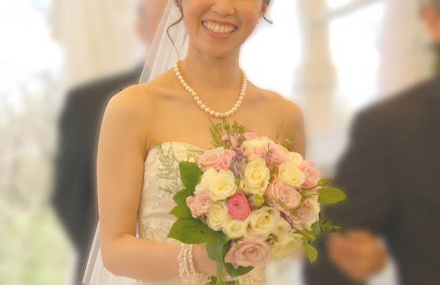 40代女性が一年で結婚する方法