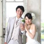 30代女性が40歳までに結婚する方法