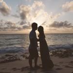 結婚がしたい人が幸せな結婚する方法