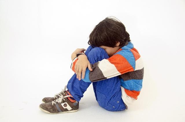 アラフォー独身が寂しい気持ちや孤独感を解消する方法