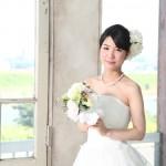 30歳からの婚活を成功させる方法