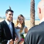 40代独身女性が結婚する方法