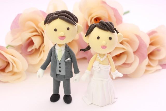 30歳までに結婚したい彼氏のいない女性はいったい何をすればいいのか