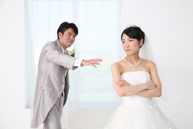 30代からの婚活を手遅れにしない方法