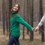 どれだけ恋愛テクニックを駆使しても、婚活が成功しない最大の理由とは