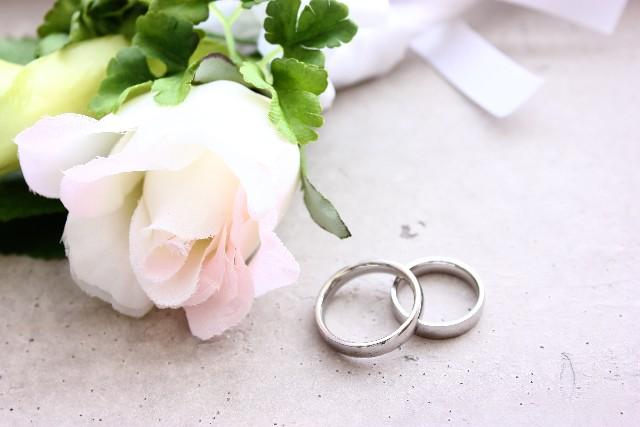 結婚を手遅れにしない方法