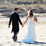 結婚相手に求める理想が高過ぎる人でも結婚する方法