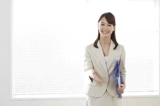 仕事好きな女性でも婚活で成功する方法