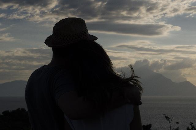 過去にモテすぎた女性でも幸せな結婚をする方法