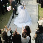 短大卒女性が高学歴で高収入の男性と結婚する方法