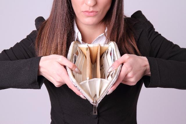お金がなくてもネット婚活できる