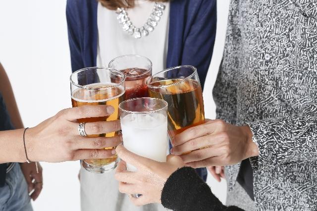 お見合いパーティーに参加できる婚活サイト