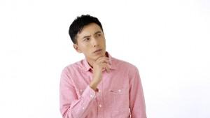 結婚相手を選びすぎる男が結婚する方法