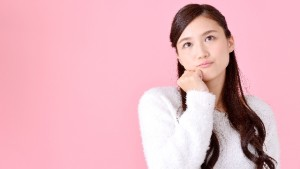 婚活メールで違和感や価値観の違いを感じてしまった時の対処法