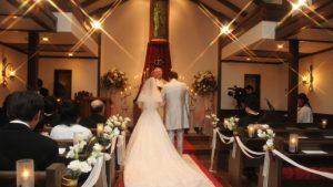 本気で結婚したい人を婚活サイトで見つける方法