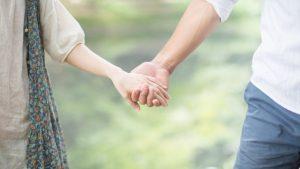 ネット婚活を始める女性必見!ネット婚活がうまくいくための進め方教えます